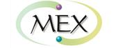Logo Montage, Electricite et Expertise