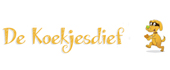 Logo Van Spronsen Friedrich