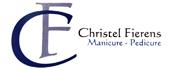 Logo Fierens Christel