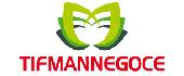 Logo Tifmannegoce
