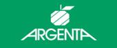 Logo Argenta Kantoor Ethifin
