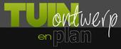 Logo Tuinontwerp en Plan