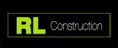 Logo RL Construction