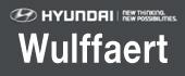 Logo Wulffaert