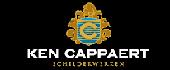 Logo Ken Cappaert Schilderwerken