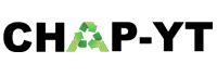 Logo Chap-Yt