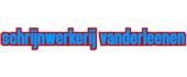 Logo Schrijnwerkerij Vanderleenen BVBA