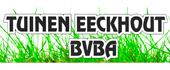 Logo Tuinen Eeckhout