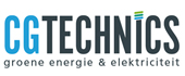 Logo CG Technics