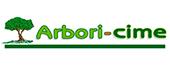 Logo ARBORI CIME