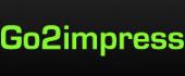 Logo Go2Impress