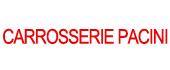 Logo Carrosserie Pacini