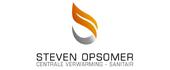 Logo Opsomer Steven CV & sanitair