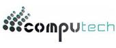 Logo Computech