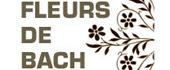 Logo De Coster Valérie