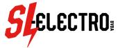 Logo SL-ELectro