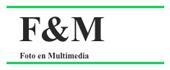 Logo Foto & Multimedia