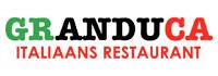 Logo Granduca