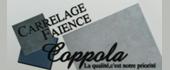 Logo Coppola & Fils