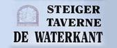 Logo De Waterkant