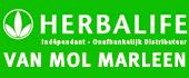 Logo Van Mol Marleen