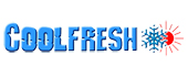 Logo Coolfresh GCV