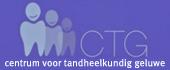 Logo Centrum voor Tandheelkunde Geluwe
