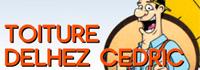 Logo Toitures Sprl Delhez Cédric