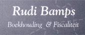 Logo B. R. & M. - Bamps Rudi