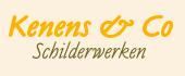 Logo Kenens & Co