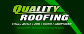 Logo Quality Roofing