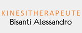 Logo Bisanti Alessandro
