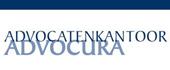 Logo De Boever Hilde advocaat - Advocura