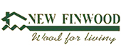 Logo New Finwood
