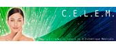 Logo Celem - Dr Norrant