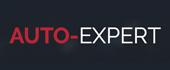 Logo Tech-Expertise