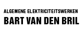Logo Van den Bril Electriciteitswerken