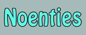 Logo Noenties