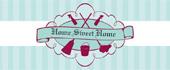 Logo MC Home Sweet Home