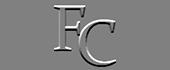 Logo Frank Construct