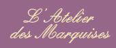 Logo L'Atelier des Marquises