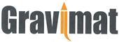 Logo Gravimat