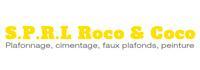 Logo Roco & Coco