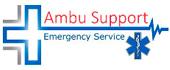 Logo Ambu Support