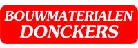 Logo Donckers gevel Vloer en Tegelwerken
