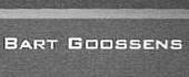 Logo Goossens Bart