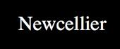 Logo Cellier (New)
