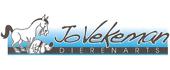 Logo Vekeman Jo