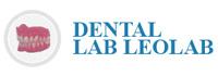 Logo Leolab