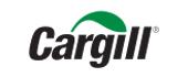 Logo CARGILL BELGIUM